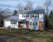 2805 Fawkes Drive, Wilmington image