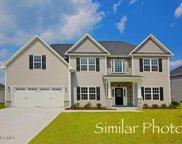 913 Farmyard Garden Drive, Jacksonville image