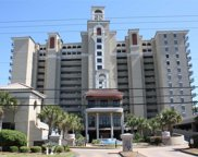 5310 N Ocean Blvd. Unit 401, Myrtle Beach image