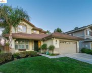2698 Crescent Way, Discovery Bay image