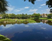 26900 Wyndhurst Ct Unit 202, Bonita Springs image