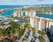 9425 Blind Pass Road Unit 1202, St Pete Beach image