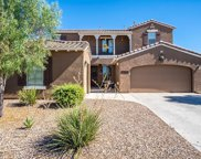 17945 W Agave Road, Goodyear image