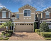 9421 Silver Buttonwood Street, Orlando image