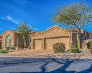 21378 N 78th Street, Scottsdale image