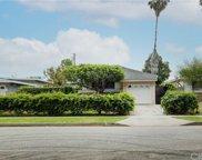 3532     Canehill Avenue, Long Beach image