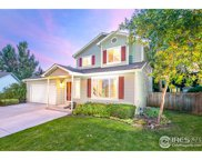3509 Omaha Ct, Fort Collins image