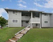 98-451 Hookanike Street Unit 42, Oahu image