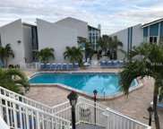 159 Medallion Boulevard Unit E, Madeira Beach image