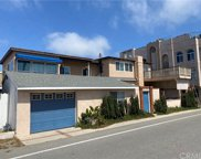 16372   N Pacific Avenue, Sunset Beach image