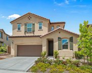 367 Sequoia Avenue, Simi Valley image