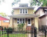 6341 South Whipple Street, Chicago image