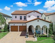 15763 Shorebird Lane, Winter Garden image