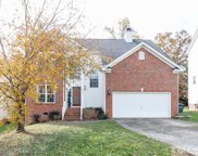 2416 Silver Lake Trail, Raleigh image