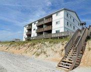 927 N Anderson Boulevard Unit #103a, Topsail Beach image