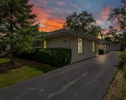 707 S Finley Road, Lombard image