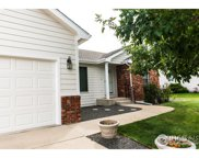 2880 42nd Ave, Greeley image