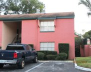 536 Windmeadows Street Unit 536, Altamonte Springs image