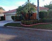 3081 Casa Rio Court, Riviera Beach image