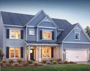 35 Portico Point, Simpsonville image