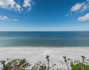 2885 N Gulf Shore Blvd Unit 702, Naples image