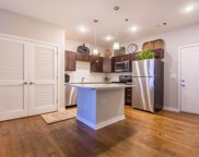 1122 Litton Ave Apt 106, Nashville image