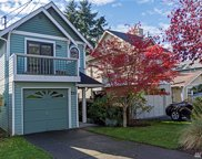 723 N 87th St, Seattle image