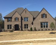 1031 Old Hearthstone, Collierville image