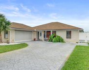 17 Cool Water Court, Palm Coast image