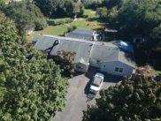 355 Dayton  Avenue, Manorville image
