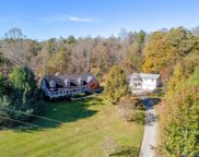 1700 & 1702  New Stock Road, Weaverville image
