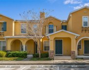 2015 Searay Shore Drive, Clearwater image