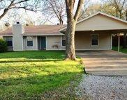 716 Glen Rhea Drive, Lake Dallas image