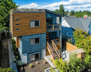 4234 S Kenny St, Seattle image