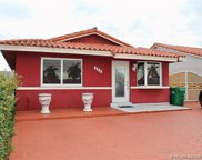 9012 Nw 114th St, Hialeah Gardens image