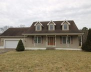 9 Sooy Ln, Absecon image