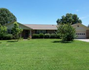 11720 Georgetowne Drive, Knoxville image