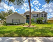 302 Carriage Oak Place, Seffner image
