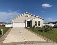 412 Caretta Ct., Myrtle Beach image