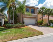 11281 Pond Cypress St, Fort Myers image