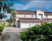 175 Escambia Lane Unit 708, Cocoa Beach image