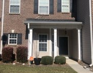 2555 Flat Shoals Road, Atlanta image