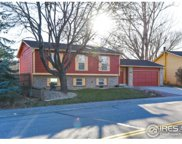 3831 Arctic Fox Dr, Fort Collins image