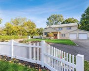 454 Old Country  Road, Melville image