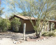 2410 S Walking H, Tucson image