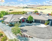100 Harris Ranch Road, Brentwood image