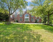 1109 Highland Pointe  Drive, St Louis image