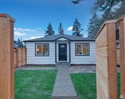 14036 Midvale Ave N, Seattle image