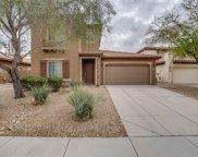 25527 N 54th Drive, Phoenix image