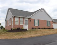 1711 Sonora Nw Street, Uniontown image